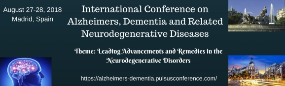 International Conference onAlzheimers, Dementia and Related Neurodegenerative Diseases (3).jpg